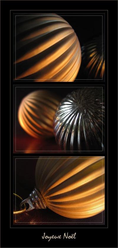 BLOG-IMG_0914-15-16-boules dorées
