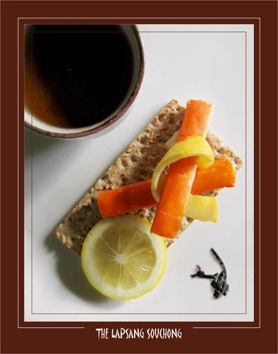 BLOG-IMG_1048-thé lapsang souchong et toast surimi