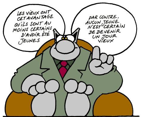 http://ducoteduteich2.files.wordpress.com/2009/10/geluck1-vieux-et-jeunes.jpg