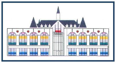 Sans titre-1-façade site palais congrès  copie