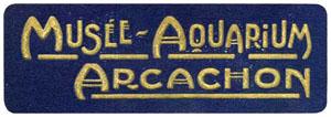00_musee-aquarium_d_arcachon_logo