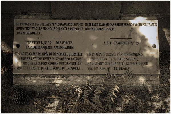 BLOG-DSC_0179-cimetière 29 Américains 14-18 la Teste