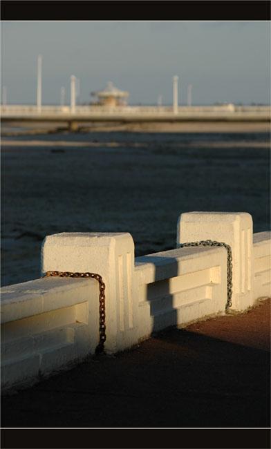 BLOG-DSC_2718-balustrade front de mer Arcachon, jetée Thiers, manège Eyrac
