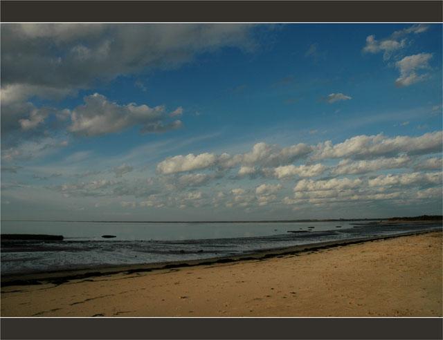 BLOG-DSC_2737-plage du Teich et nuages
