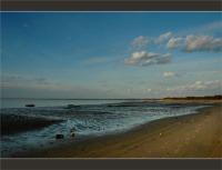 BLOG-DSC_2753-plage du Teich et nuages