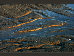 BLOG-DSC_2754-sillon sable