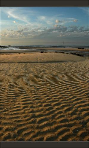 BLOG-DSC_2767-vaguelettes sable plage du Teich