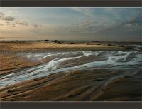 BLOG-DSC_2771-sillons marins plage duTeich crépuscule