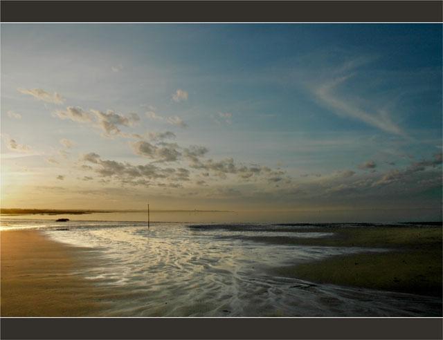 BLOG-DSC_2778-banc sable le Teich au couchant