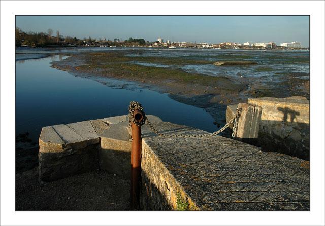 Novembre 2009 Du C T Du Teich