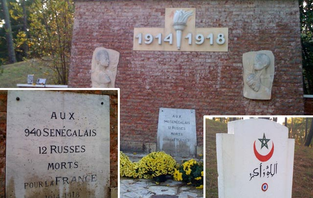 montage_monuments-640 France-info