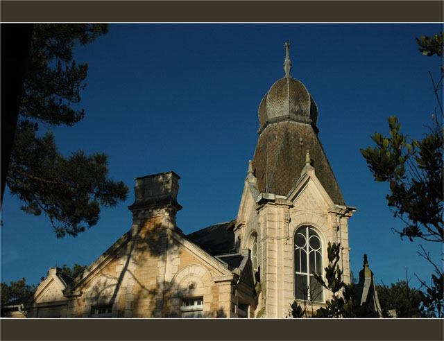 BLOG-DSC_3189-Castel Landou Taussat