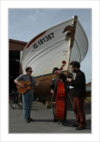 BLOG-DSC_5293-trio Picotte chantier naval Debord
