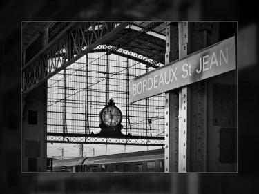 BLOG-Img_1522-pendule gare St Jean