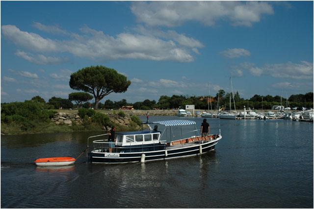 BLOG-DSC_8002-Arakao port du Teich Régate des maires