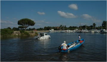 BLOG-DSC_8026-pinassotte le Coudey régate des maires port du Teich