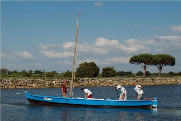 BLOG-DSC_8034-pinassotte le Coudey port le Teich régate des maires
