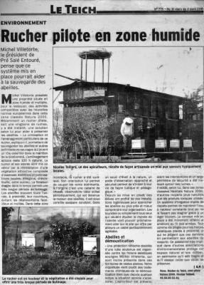 rucher-pilote-en-zone-humide-lddb-31-mars-au-6-avril-2011