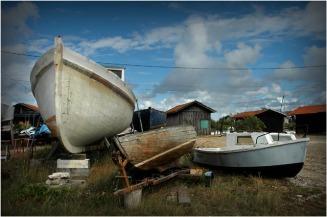 BLOG-DSC_0025-bateaux port Gujan