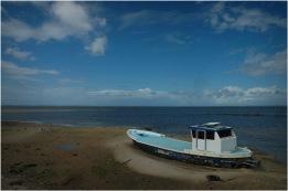 BLOG-DSC_9993-bateau bleu rivages Larros