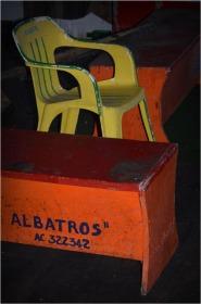 BLOG-DSC_01435-salon albatros cabane canalot la Teste