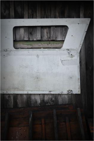 BLOG-DSC_01452-cabane bateau canalot la Teste