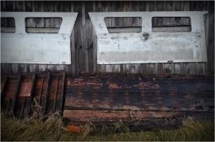 BLOG-DSC_01453-cabane bateau canalot la Teste