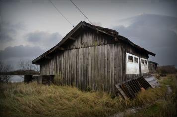 BLOG-DSC_01454-cabane et sentier berges canalot port la Teste