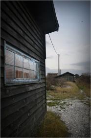 BLOG-DSC_01470-cabanes et sentier canalot la Teste
