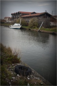 BLOG-DSC_01471-berges cabanes et résidences canalot port la Teste