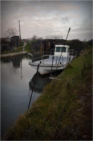 BLOG-DSC_01474-bateau et écluse canalot la Teste