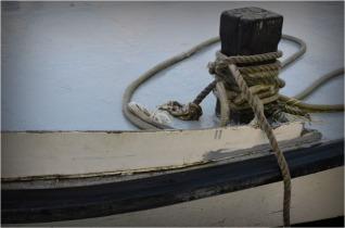 BLOG-DSC_01477-cordages bateau canalot la Teste