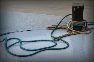 BLOG-DSC_01478-cordages bateau canalot la Teste