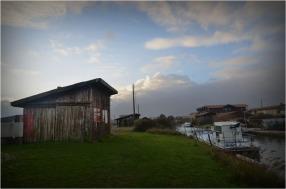 BLOG-DSC_01482-cabane et berges canalot la Teste