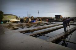 BLOG-DSC_01485-bassins affinage Boutet port la Teste