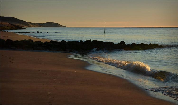 BLOG-DSC_01583-vague plage Pyla et dune