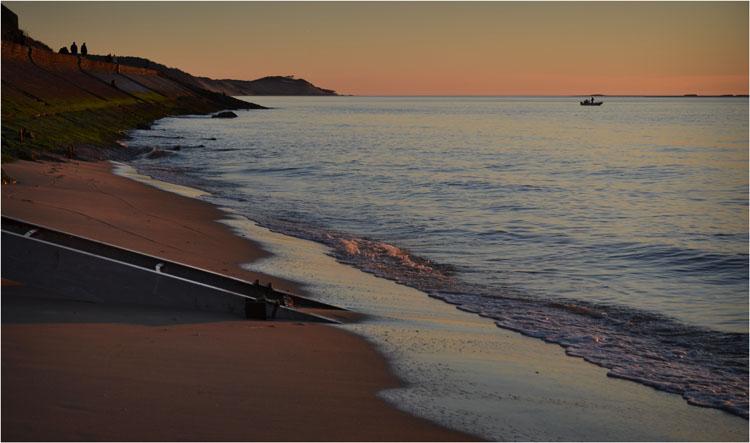 BLOG-DSC_01617-plage corniche et dune du Pyla
