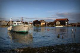 BLOG-DSC_02856-quai Larros marée haute coef 93