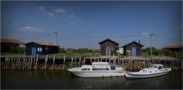 BLOG-DSC_04723-24-bateau et pinasse port du Canal 2