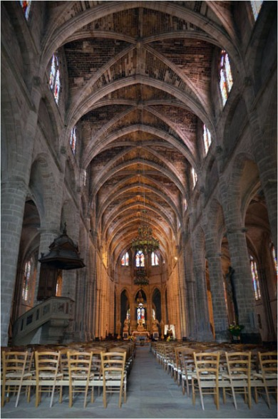 BLOG-DSC_05111-cathédrale St Jean Baptise Bazas