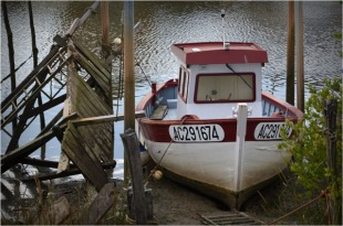 BLOG-DSC_07470-bateau port de Gujan