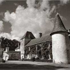 BLOG-DSC_08331-château de Ruat le Teich N&B