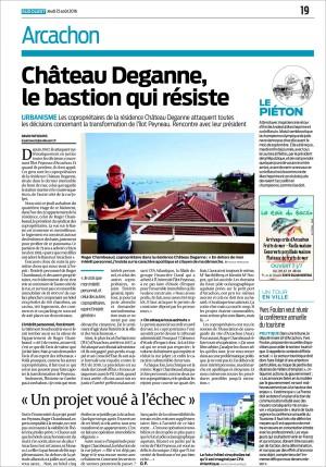 2016-08-25_chateau-deganne-le-bastion-qui-resiste