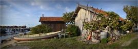 BLOG-DSC_09458-60-pinassotte et cabanes port Larros