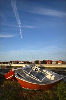 BLOG-DSC_09531-bateaux rouges quais port Canal