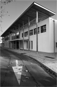 BLOG-DSC_09955-nouvelle école Gambetta la Teste 2011 N&B