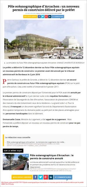 sud-ouest-fr-du-12-janvier-2017-un-nouveau-permis-de-construire-delivre-par-le-prefet-pour-le-poa