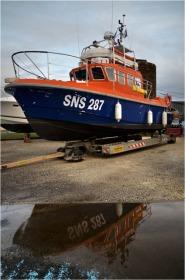 BLOG-DSC_10200-vedette SNSM port Larros