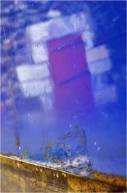 BLOG-DSC_10201-reflet porte moulin Larros sur vedette SNSM