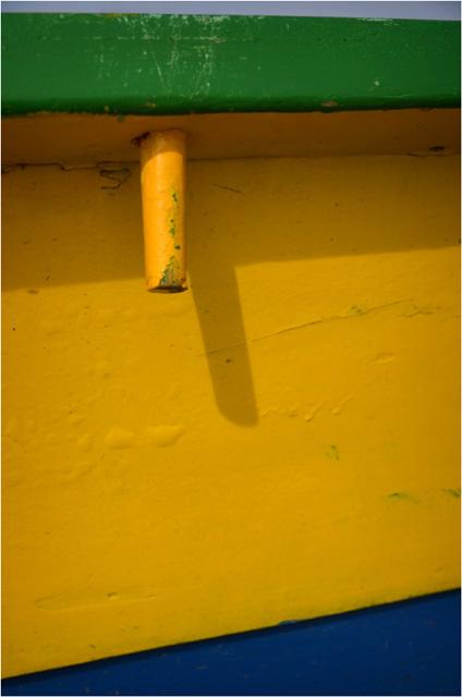 BLOG-DSC_11092-pinassotte Ferret Capie